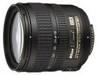 Nikon AF-S DX 18-70mm f/3,5-4,5 G IF-ED